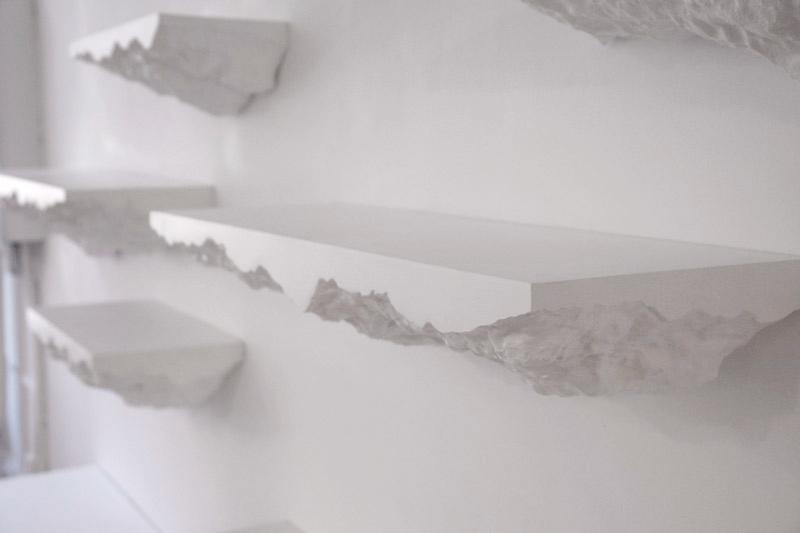 snarkitecture-shelves-02.jpg