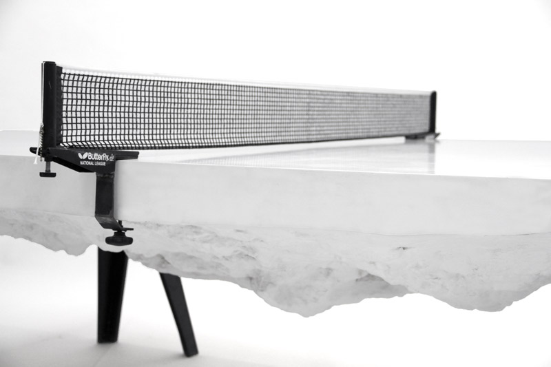 snarkitecture-slab-table-04.jpg
