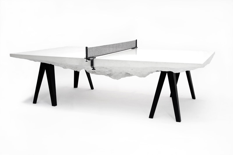 snarkitecture-slab-table-05.jpg
