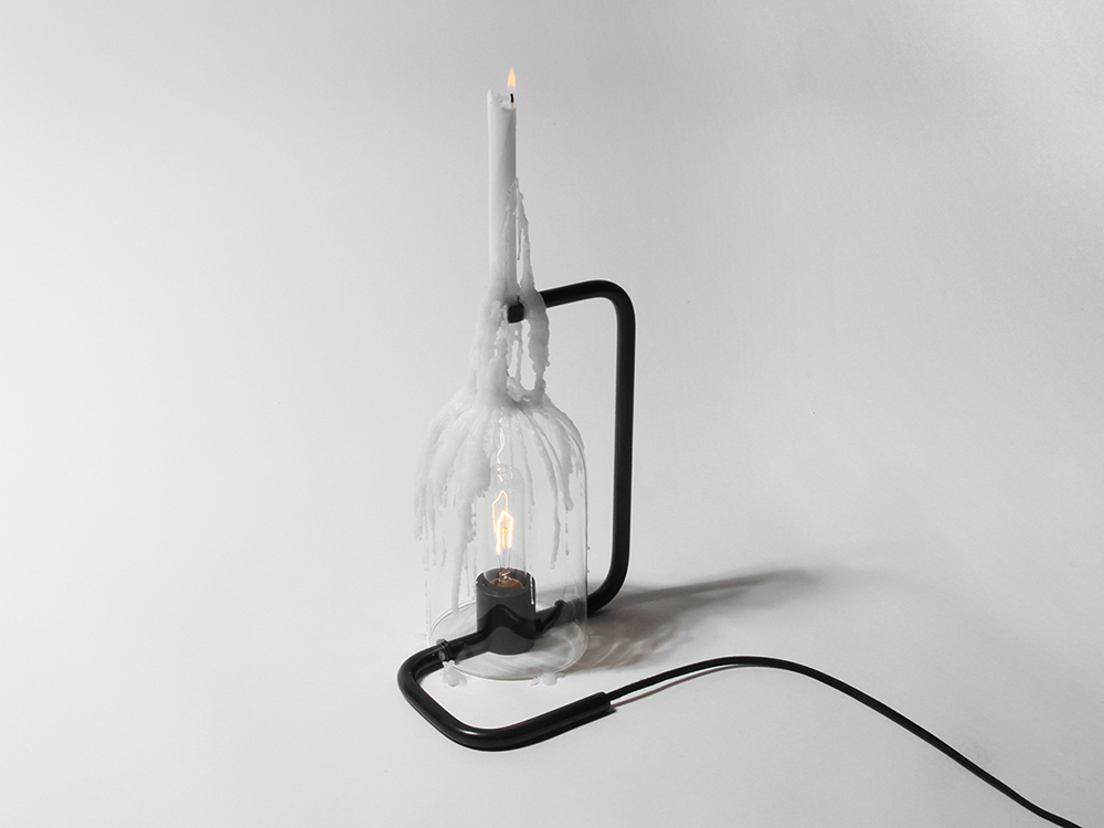 snarkitecture-drip-light-01.jpg