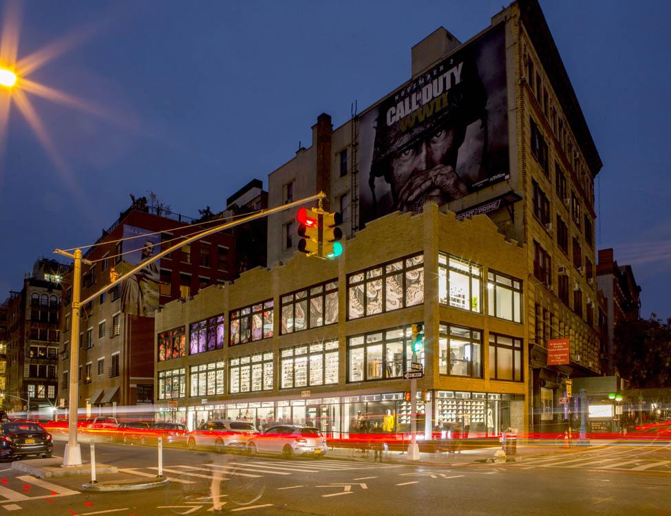 SNARKITECTURE KITH NEW YORK NOAH KALINA  01.jpg