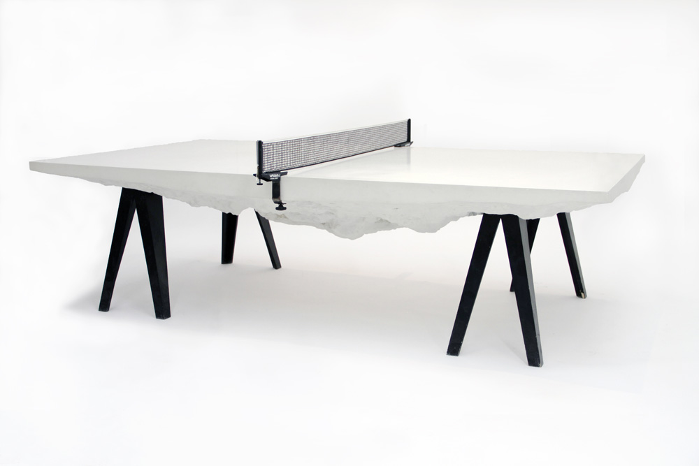 SNARKITECTURE SLAB TABLE 05.jpg