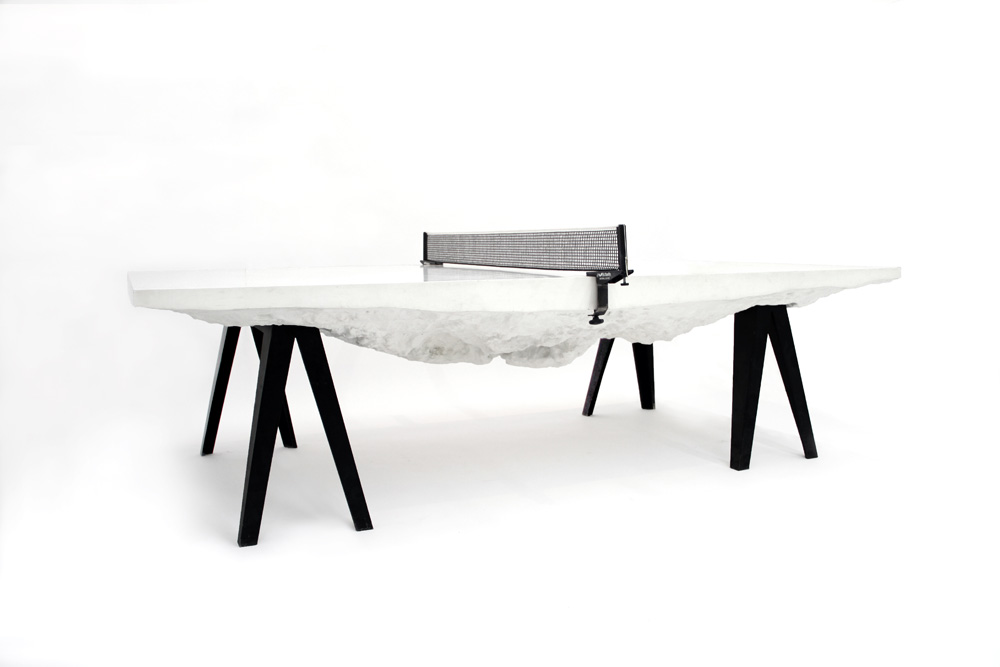 SNARKITECTURE SLAB TABLE 03.jpg