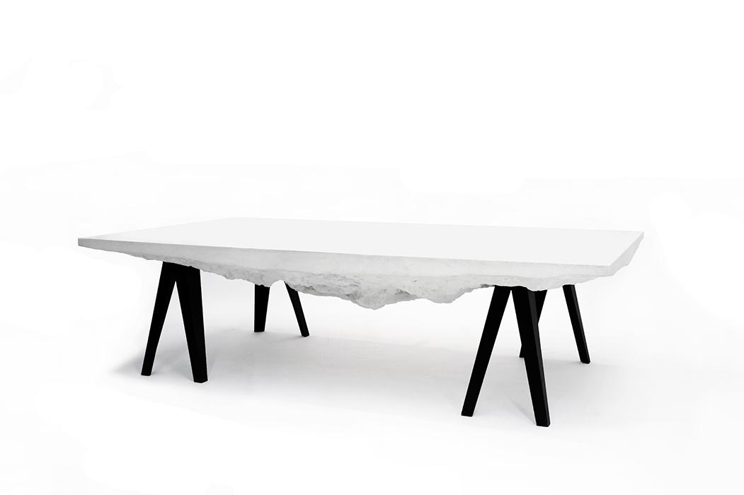 SLAB TABLE EDIT.jpg