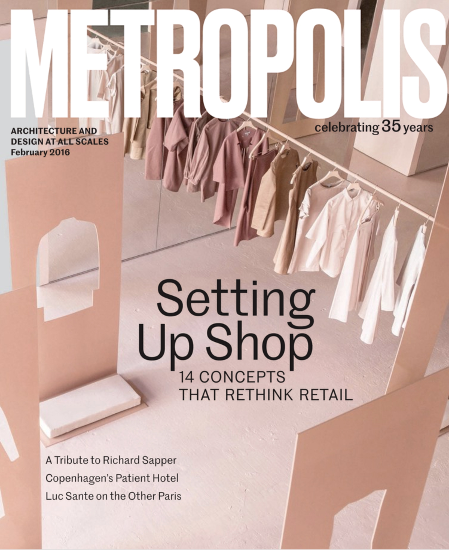70.-METROPOLIS Cover-February-2016 copy.jpg