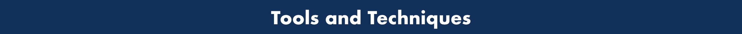ToolsHeader.png
