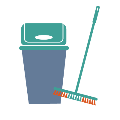Janitorial.png