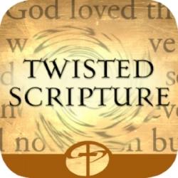 Twisted Scripture 640.jpg