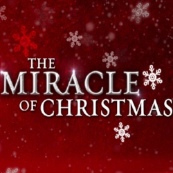 The Miracle of Christmas640.jpg