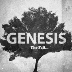 Genesis The Fall .jpg