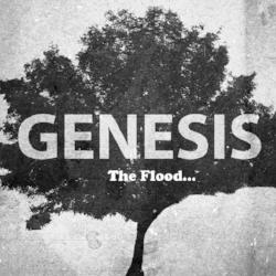 Genesis The Flood 2 .jpeg