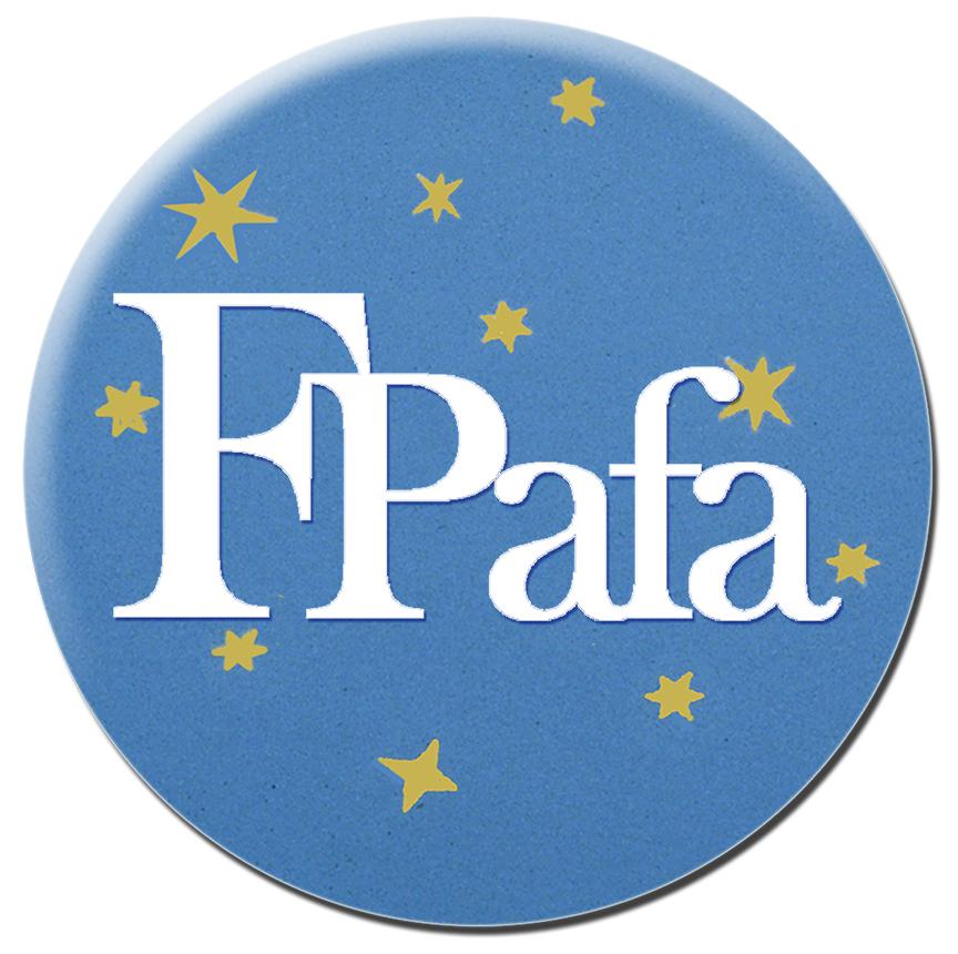 logo_button.jpg