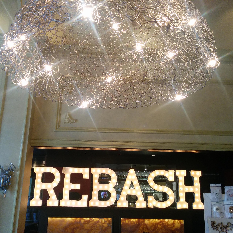 REBASH.jpg