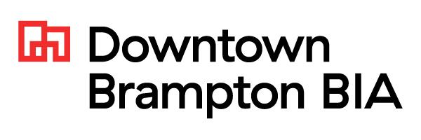 DowntownBramptonBIA-logo-screen.jpg