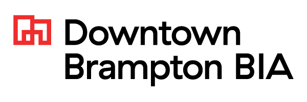 DowntownBramptonBIA-logo-screen.jpg