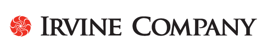 IrvineCompany_MasterIrvineCompanyLogo_FINAL-fullcolor-RGB.png