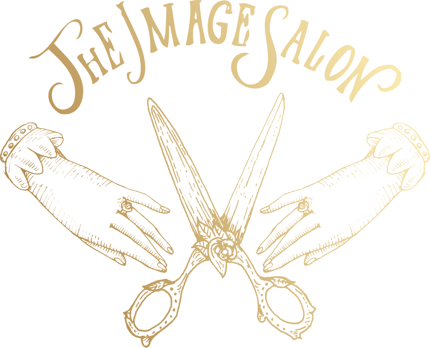 The Image Salon logo.png