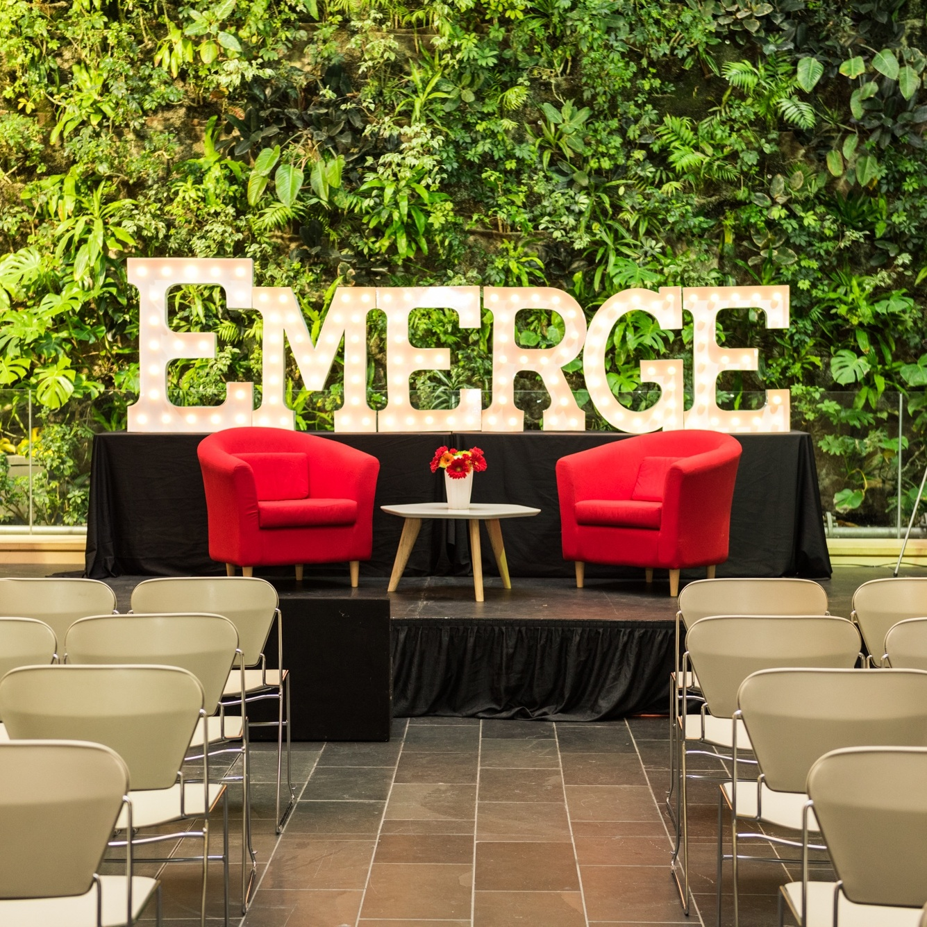 Emerge Stage Setup 6.jpg