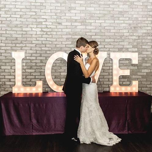 LOVE-+Madison+Page.jpg