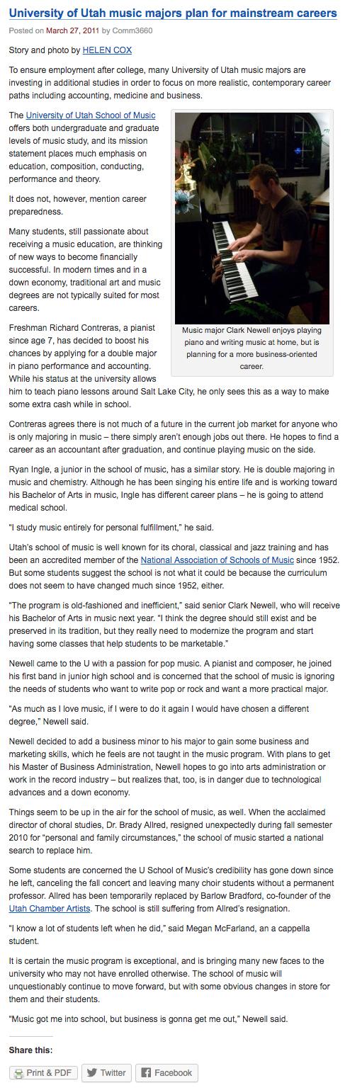 musicschool.jpg