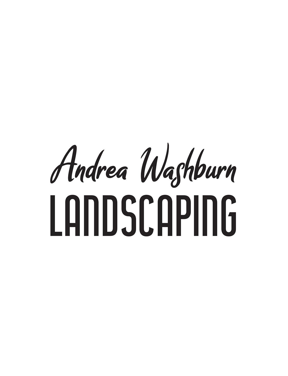 logo_andreawashburn.jpg