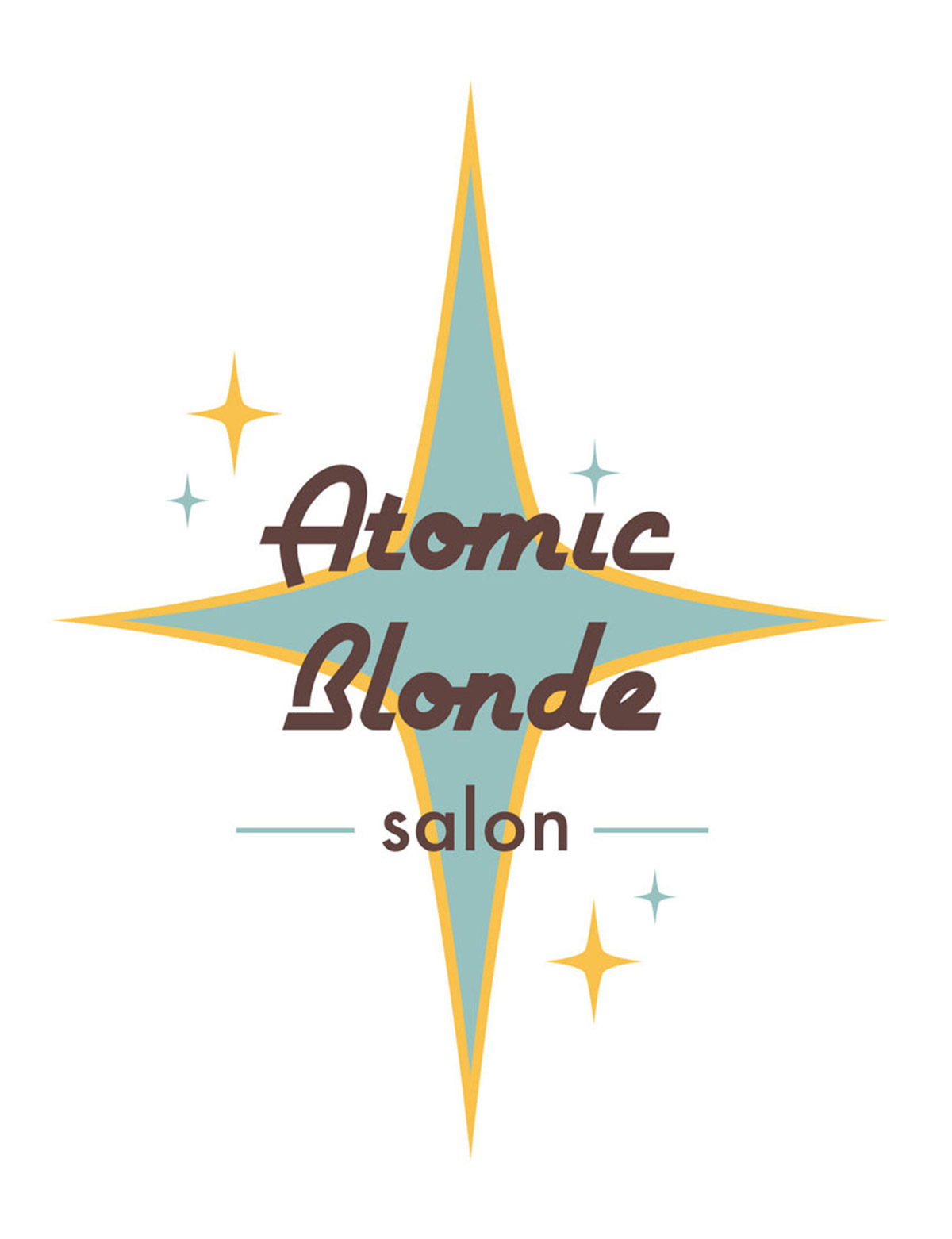 logo_atomic-blonde.jpg