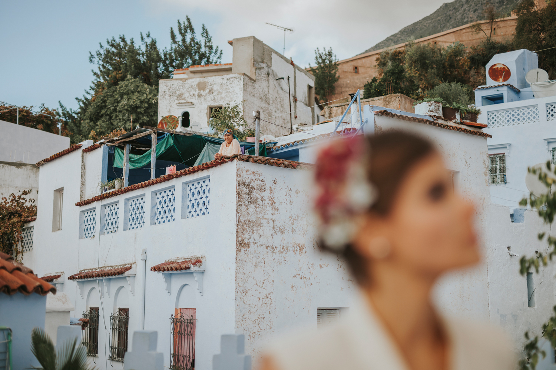 103-morroco-wedding.jpg