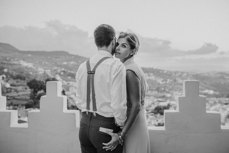 112-elopement-wedding-destination.jpg