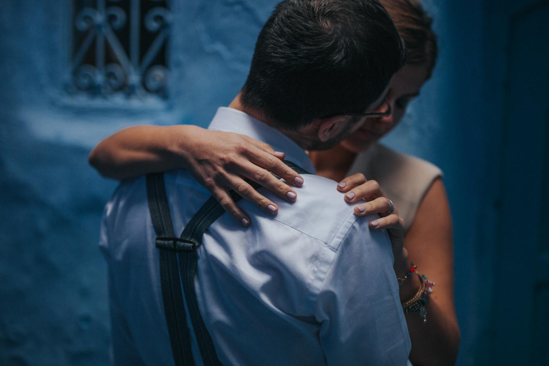 125-fotografo-de-casamentos.jpg