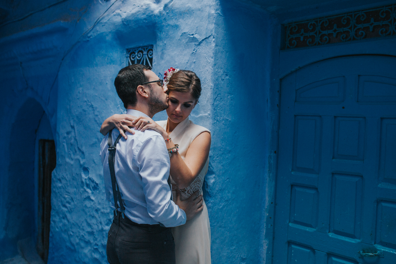 126-fotografo-de-casamentos.jpg