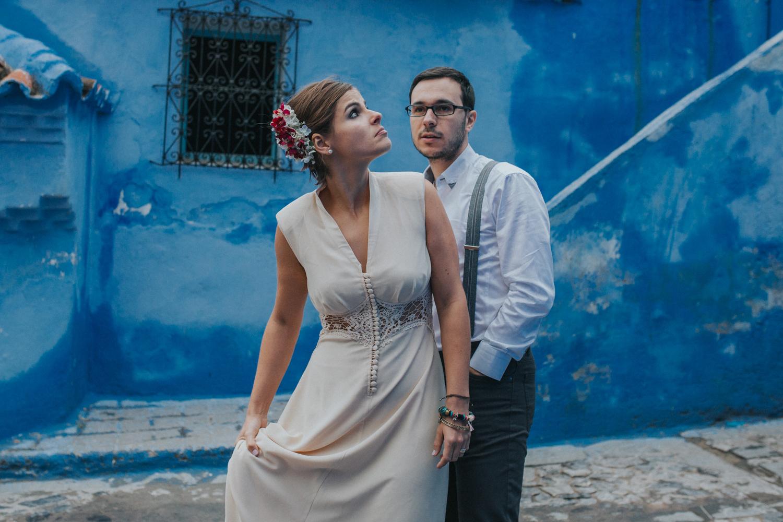 128-fotografo-de-casamentos.jpg