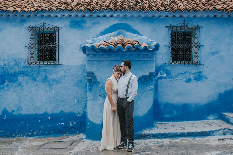 129-fotografo-de-casamentos.jpg