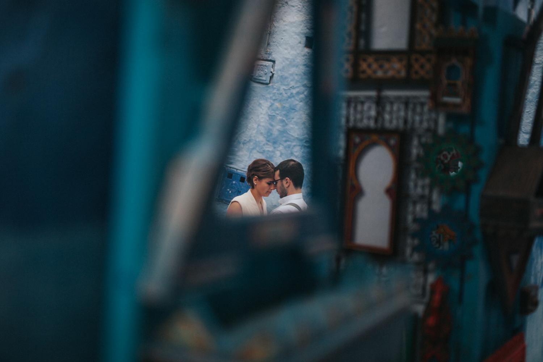 134-portugal-wedding-photographer.jpg