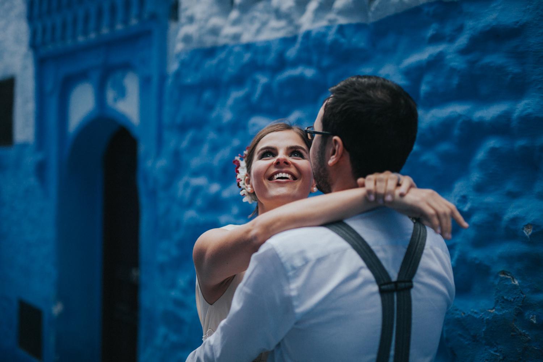 133-portugal-wedding-photographer.jpg