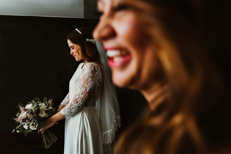 234-fot-grafo-de-casamentos.jpg