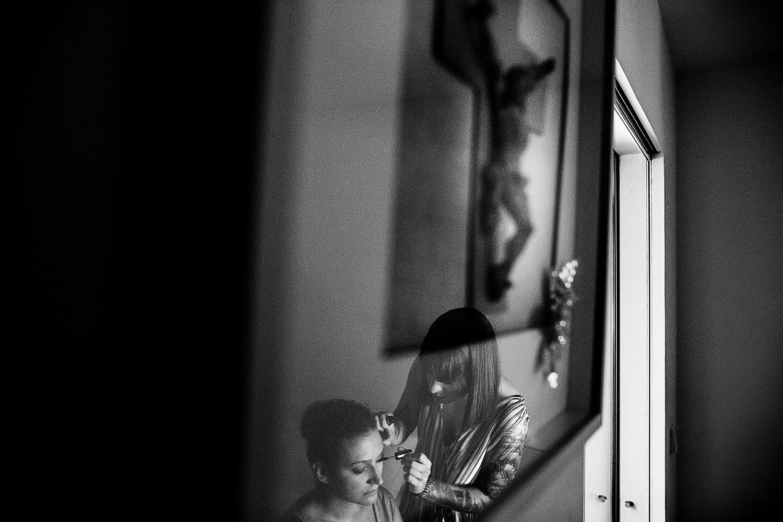 238-fot-grafo-de-casamentos.jpg