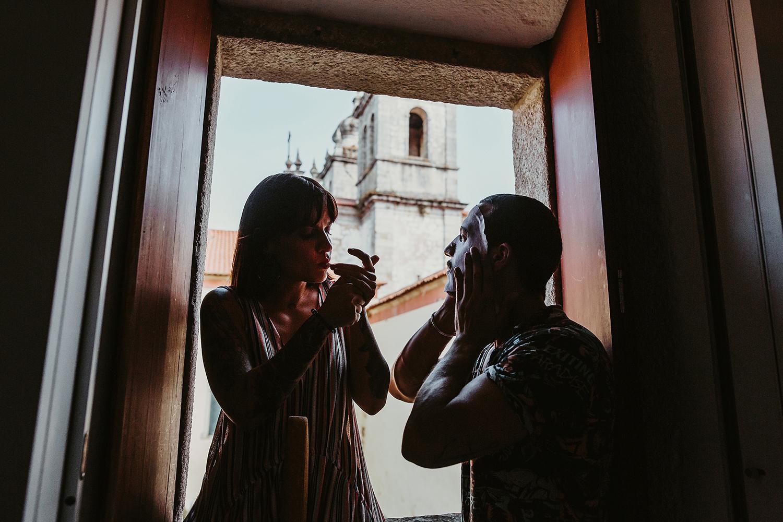242-fot-grafo-de-casamentos.jpg