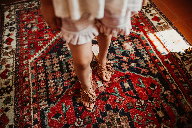 245-portugal-wedding.jpg