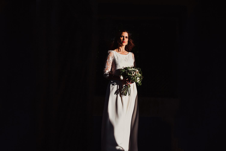 257-fotografia-de-casamento.jpg