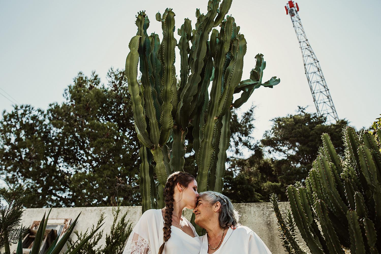 261-fotografia-de-casamento.jpg