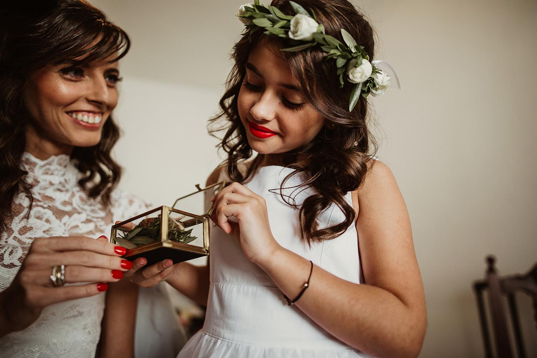 264-lisbon-wedding.jpg