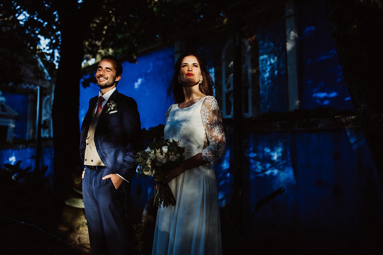 267-lisbon-wedding.jpg