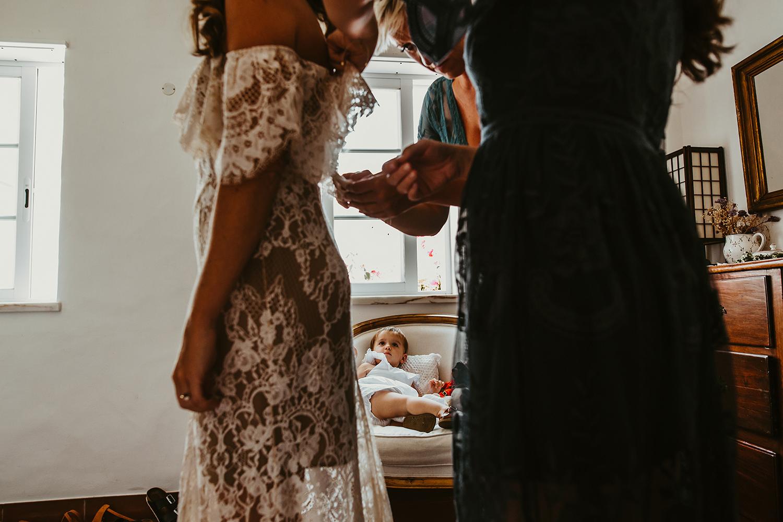 273-portugal-wedding.jpg