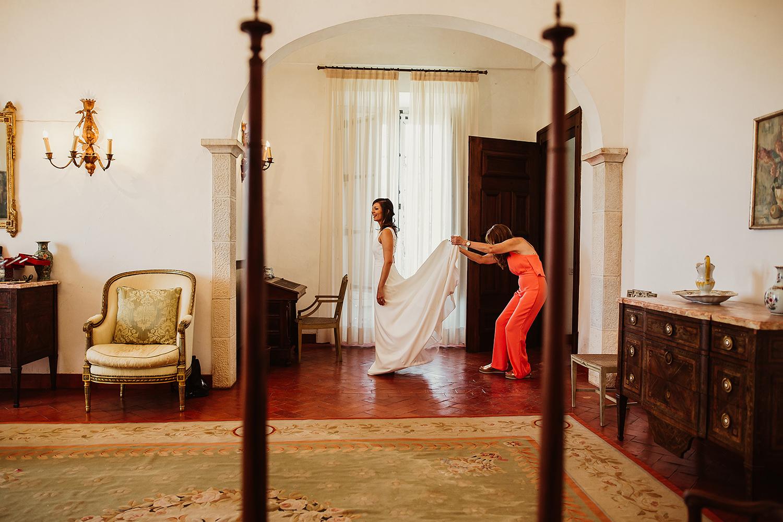 280-portugal-wedding.jpg