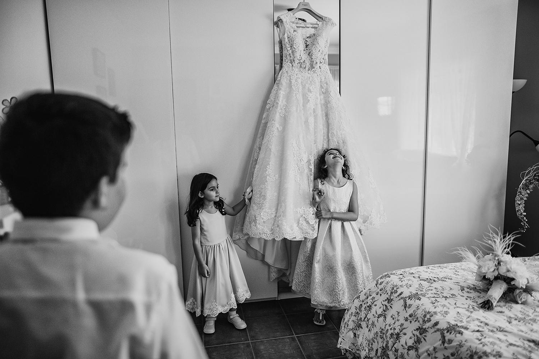 292-fotos-casamentos.jpg