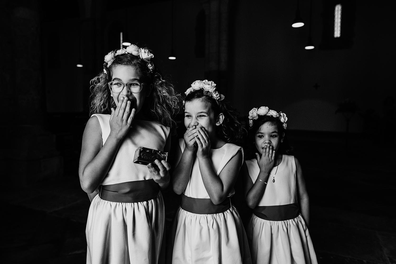 313-os-melhores-fotografos-de-casamentos.jpg