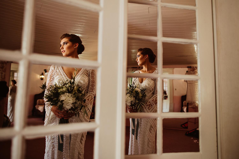 315-os-melhores-fotografos-de-casamentos.jpg