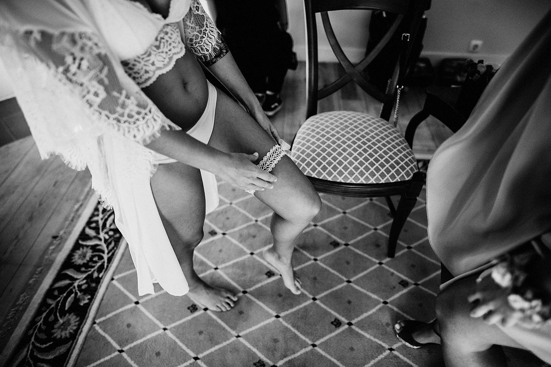 318-os-melhores-fotografos-de-casamentos.jpg