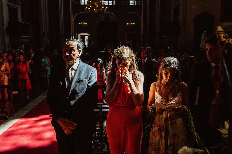 319-os-melhores-fotografos-de-casamentos.jpg