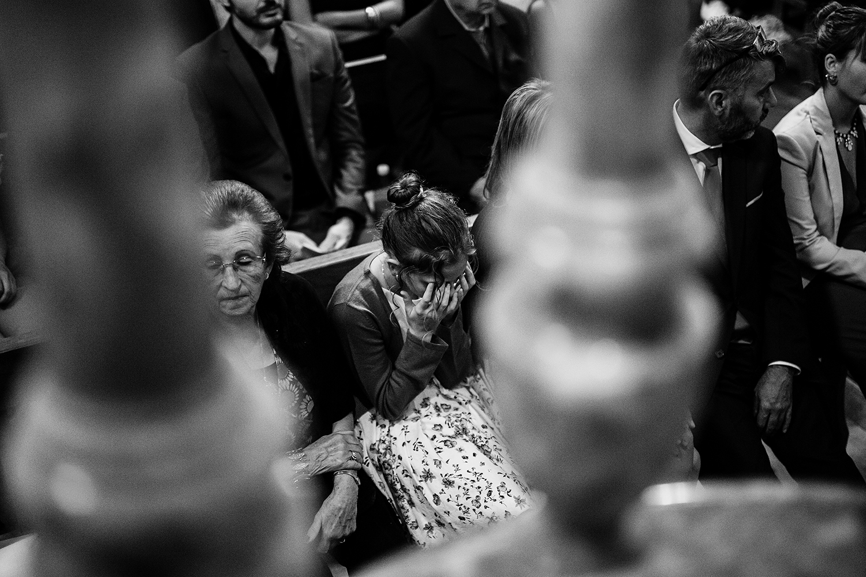 320-os-melhores-fotografos-de-casamentos.jpg